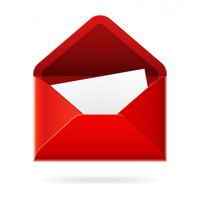 youve-got-mail-icon-vector