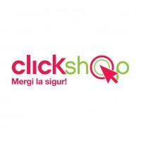 ClickShop logo-1