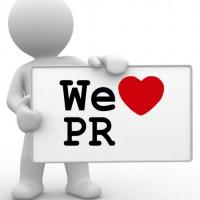 online-PR2[1]