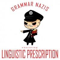 Grammar_Nazi_by_TheonenamedA
