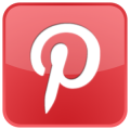7-Ways-to-Use-Pinterest-to-Market-Your-Business