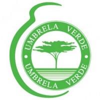 Logo_Umbrela_Verde