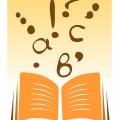 Open_Book-for-dictionary-site