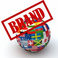 world-flags-sphere