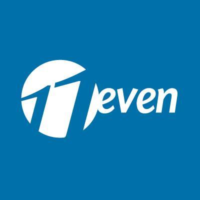 11even1