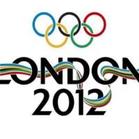 JocurileOlimpice2012