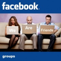 facebook-groups3-300x275.jpg.pagespeed.ce.3SZ1WECTVo