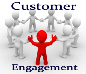 Customer-Engagement-customer-service