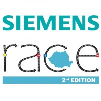 Siemens_race_2_nd