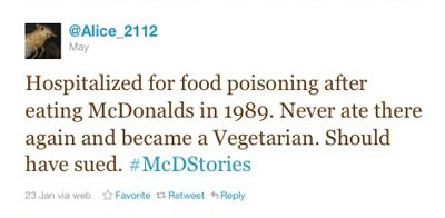 2-mcdonalds-mcdstories-twitter-campaign-gets-out-of-control