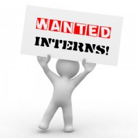 PRbeta-interns-wanted