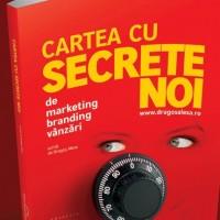 cartea cu secrete noi
