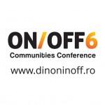 onoff_logo_FB_twitter-150x150