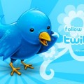 Follow me on Twitter_thumb