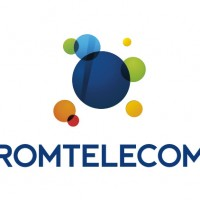 sigla_Romtelecom