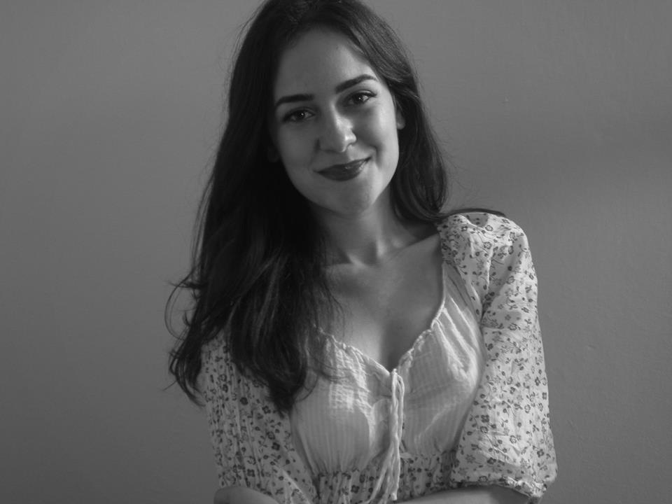 Ana Ursu