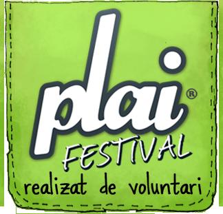 logo-plai-festival