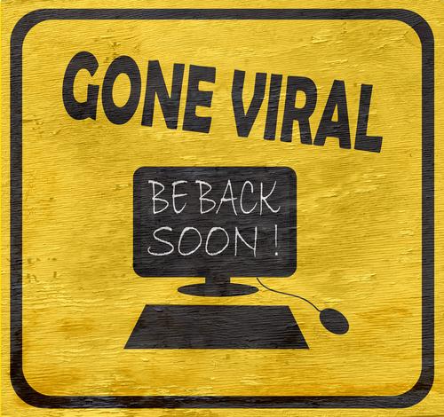 viral marketing (2)