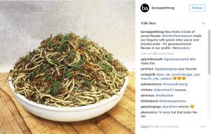 ms-bon-appetit-instagram