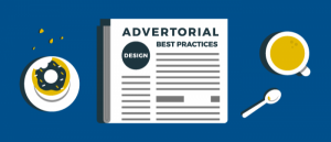 00-advertorial-design-best-practices-600x257