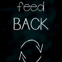 feedback-1186347_1280