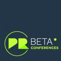 PR Beta