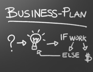 How-to-Develop-a-Good-Business-Plan