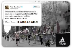 agencies-boston-marathon-explosion