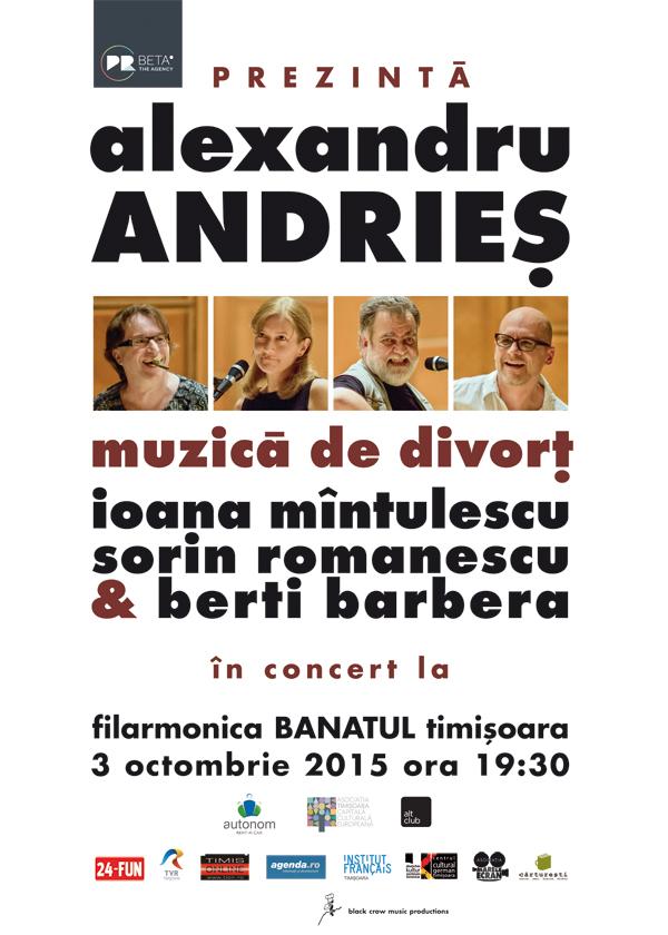 concert_alexandru_andries_timisoara